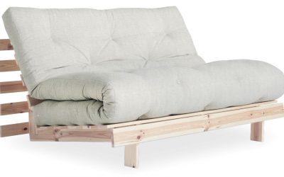 Divano futon: modelli e prezzi